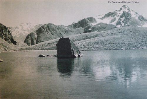 seeli-auf-der-grialetschfurgge-2546-m